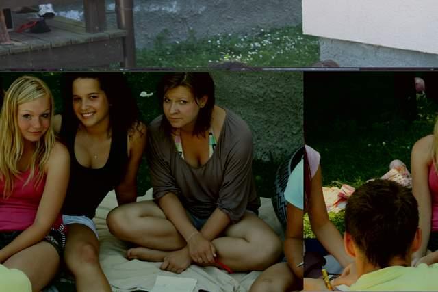 2010_smetanka_11-07-23