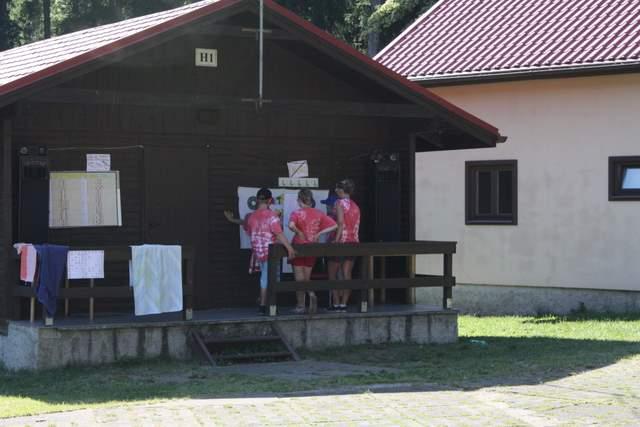 2010_smetanka_09-07-10