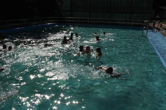 2010_smetanka_09-07-9