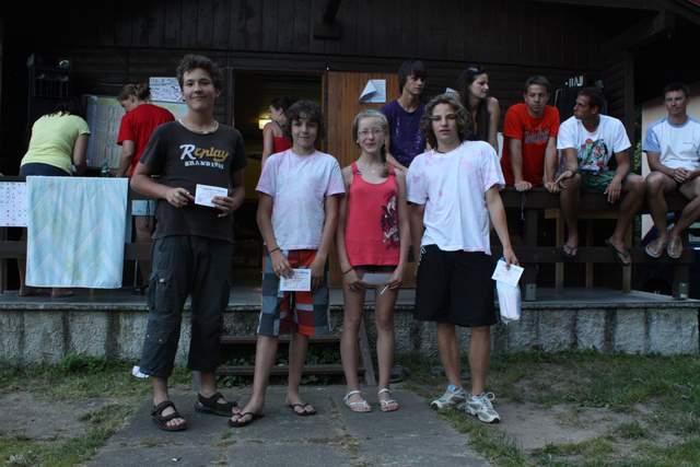 2010_smetanka_10-07-31
