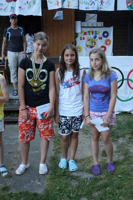 2010_smetanka_12-07-57