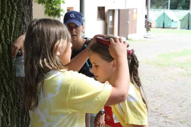 2010_smetanka_13-07-33