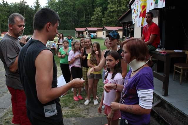 2010_smetanka_13-07-38