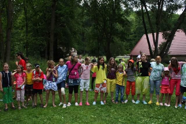 2010_smetanka_15-07-37