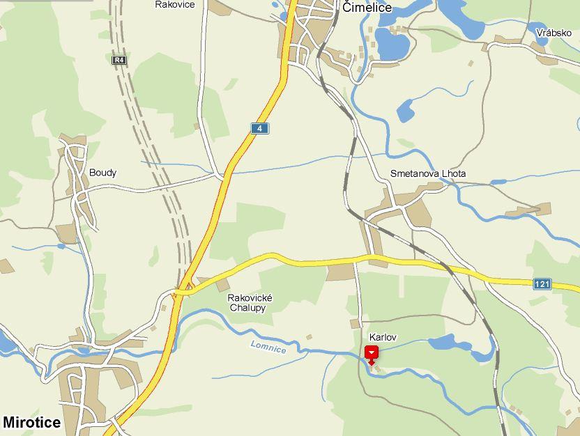 smetanka_2011-mapa_tabora_detail